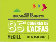 Logo_acfas2017